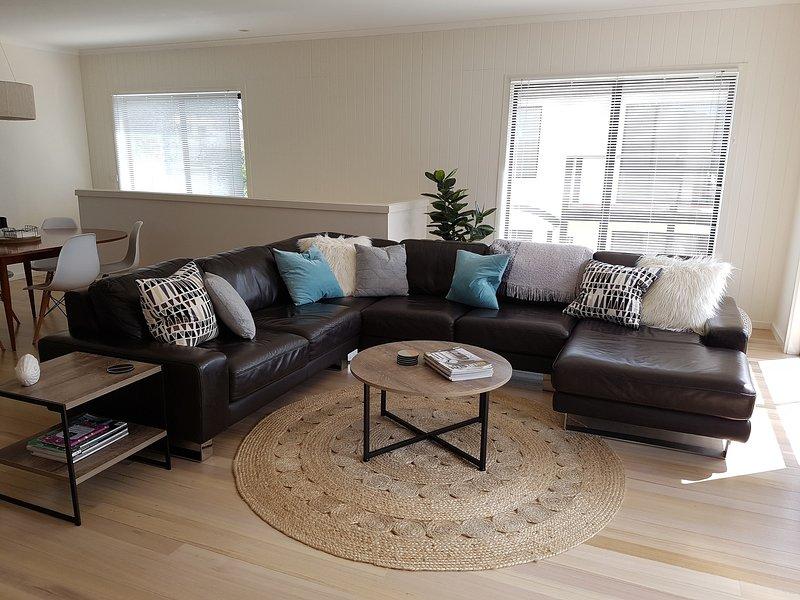 bovenverdieping woonkamer