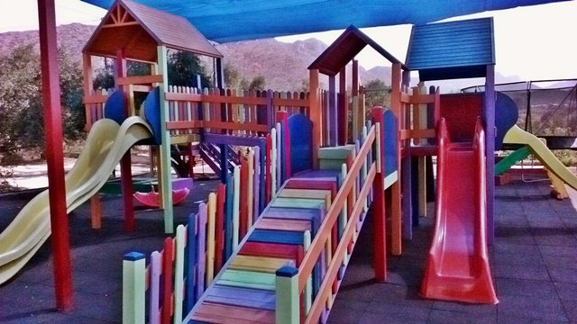 Child and baby friendly domain, alquiler vacacional en Stavros