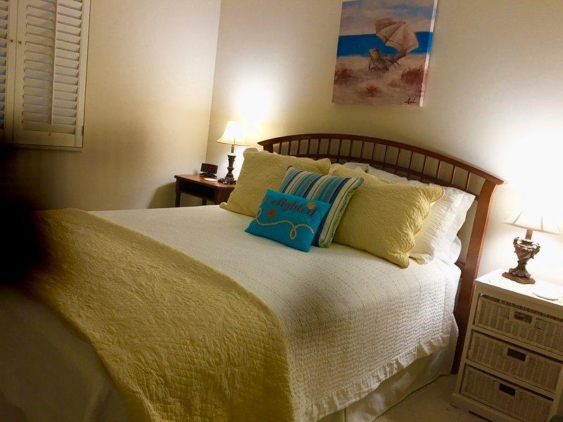Dormitorio-reina