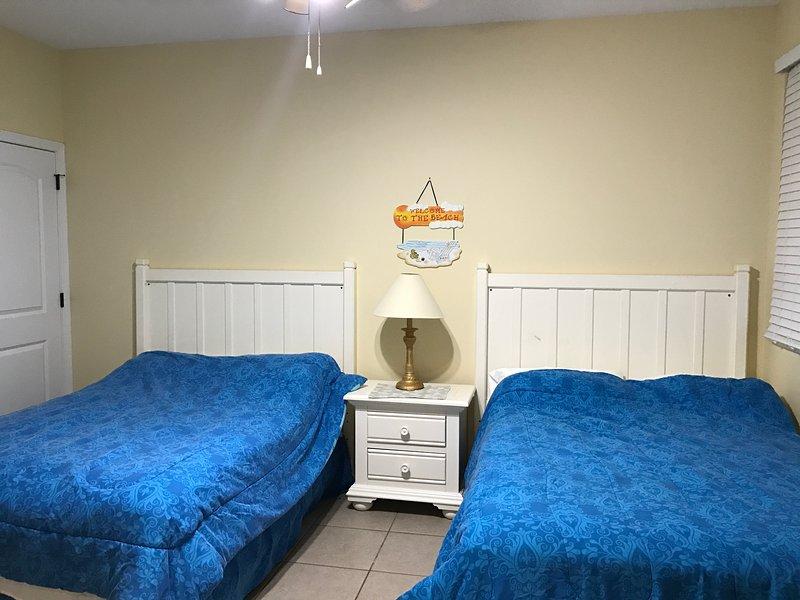 Tripadvisor Caribbean Resort Gulf Front Two Bedroom