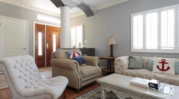 Beautiful, New 4 Bedroom. Close to beach , lax , shopping & restaurants, holiday rental in Lawndale