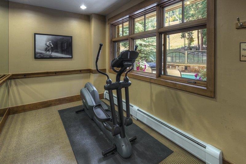 Window,Bicycle,Chair,Furniture,Art