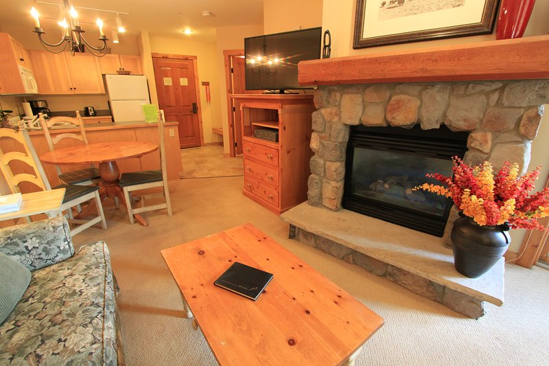 Fireplace,Hearth,Chair,Furniture,Dining Table