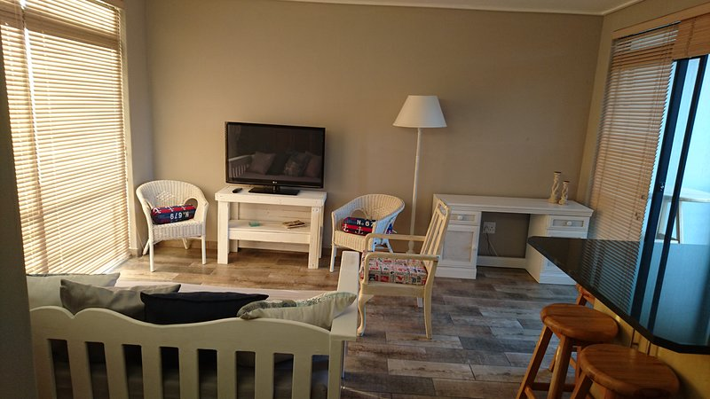 Longbeach Beach House Apartment, location de vacances à Strand