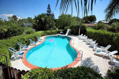 Case Vacanze Diamantine - Salento, holiday rental in San Vito dei Normanni