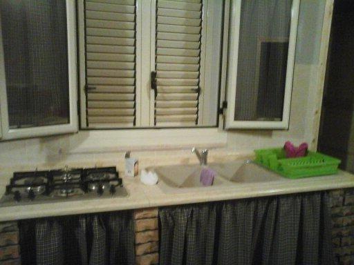 appartamento per vacanze memorabili, vacation rental in Le Cannella