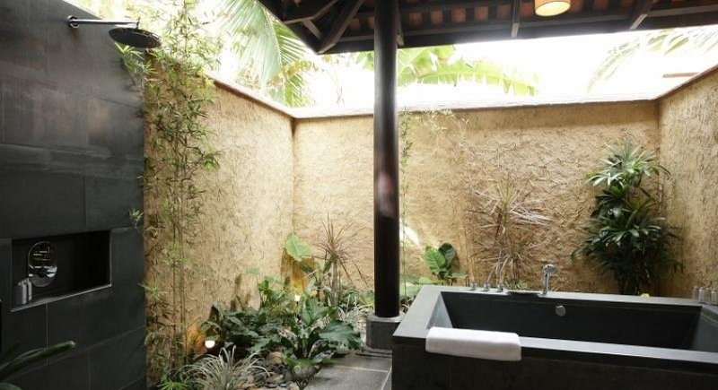 Anantara, holiday rental in Hue