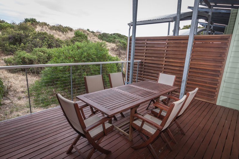 South Shores Trevally Villa 38 - South Shores Normanville, vacation rental in Wirrina Cove