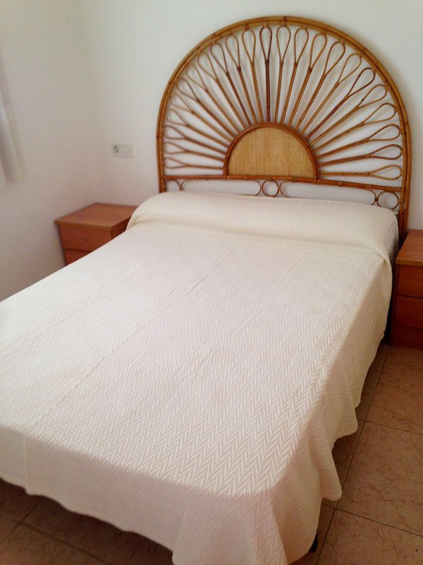 Apartamento 25, Portofino V, holiday rental in Oropesa Del Mar