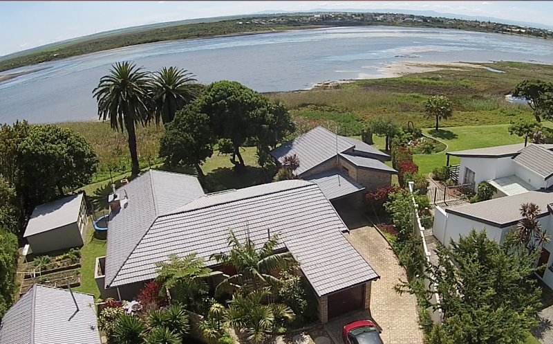Last Resort Guesthouse, holiday rental in Eastern Cape