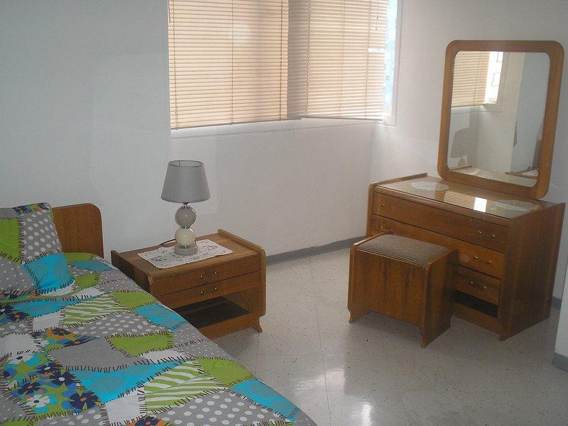 alquilo habitación o apartamento completo temporada días, semanas, vacaciones,, location de vacances à Choachi
