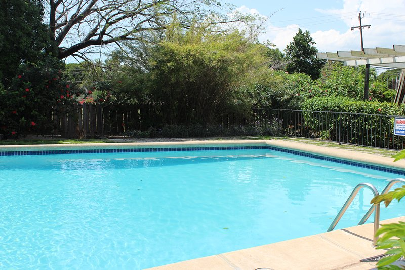 Simplicity At Its Finest, holiday rental in Kingston