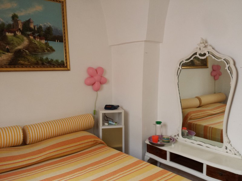 app.pomodoro dormitorio