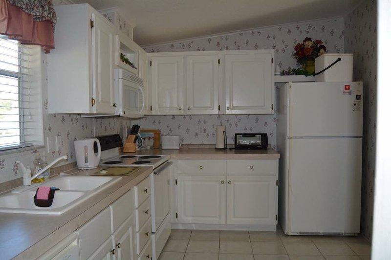 Orlando holiday home updated 2019 3 bedroom house rental - 3 bedroom houses for rent in orlando ...