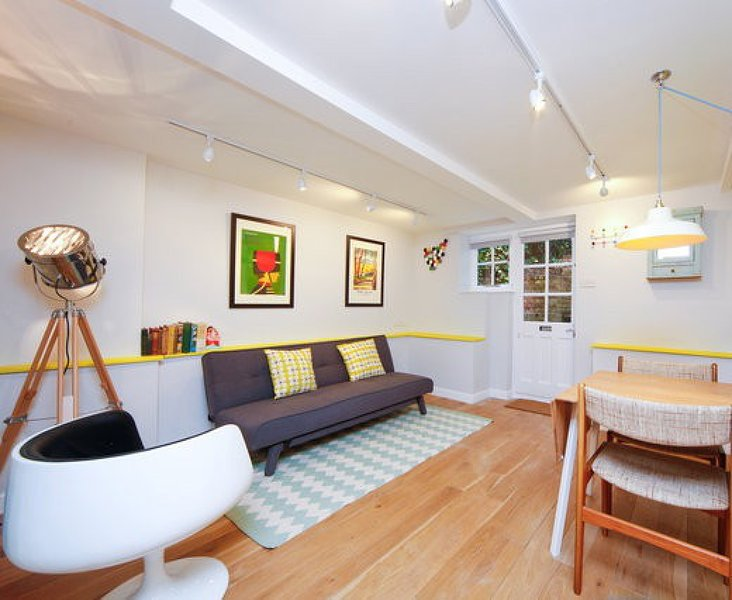 fantastic london 2bed apartment has washer and central heating rh tripadvisor com