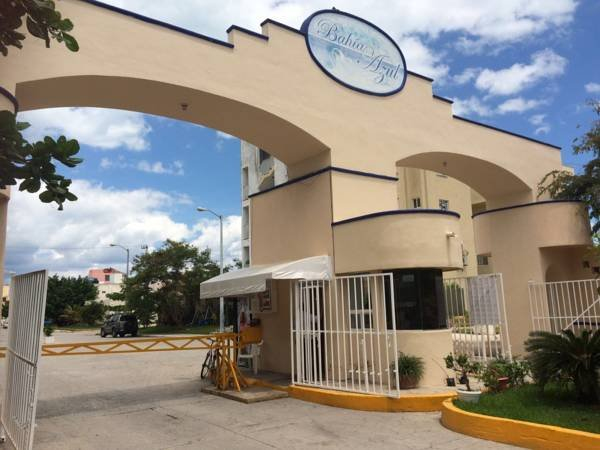 MELANIE'S HOME, holiday rental in Cancun