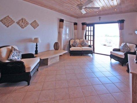 Aurora Tropical, holiday rental in Mullins