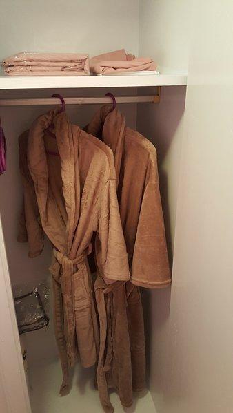 2 A corda banho para Mestres quarto, você pode usá-los para piscina, mas não trazer à praia