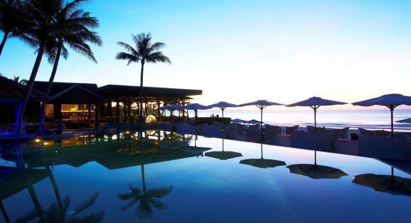 Anantara MuiNe Resort, holiday rental in Hue