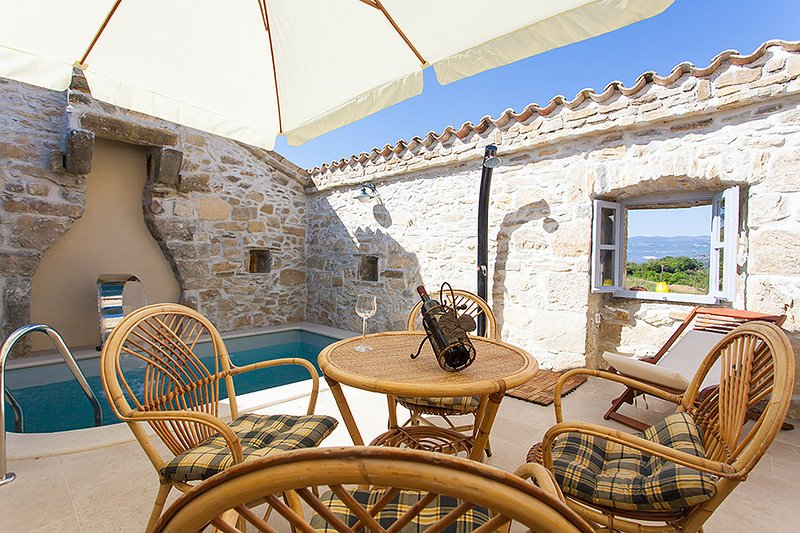 Apartment 1061, alquiler de vacaciones en Gracisce
