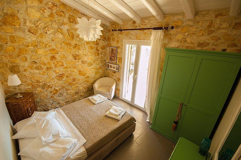 Piccolo Paradiso villa, alquiler de vacaciones en Chlomos