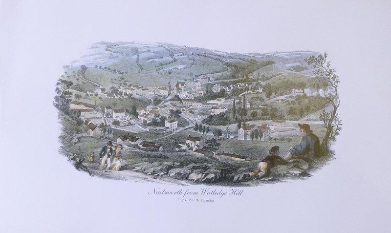 lithographe