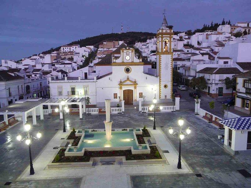 Prado Centro