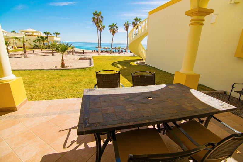 Banco, Mesa de comedor, Muebles, Mesa, Playa