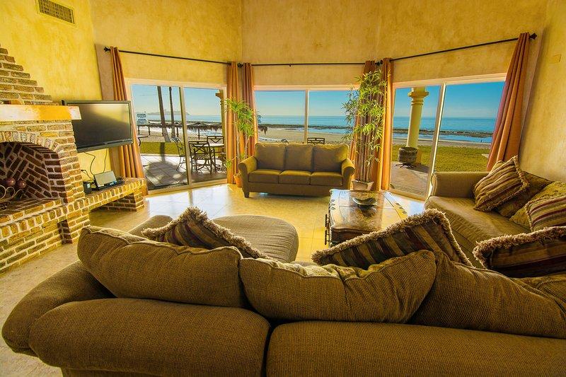 Sofá, muebles, Interior, Habitación, sala de estar