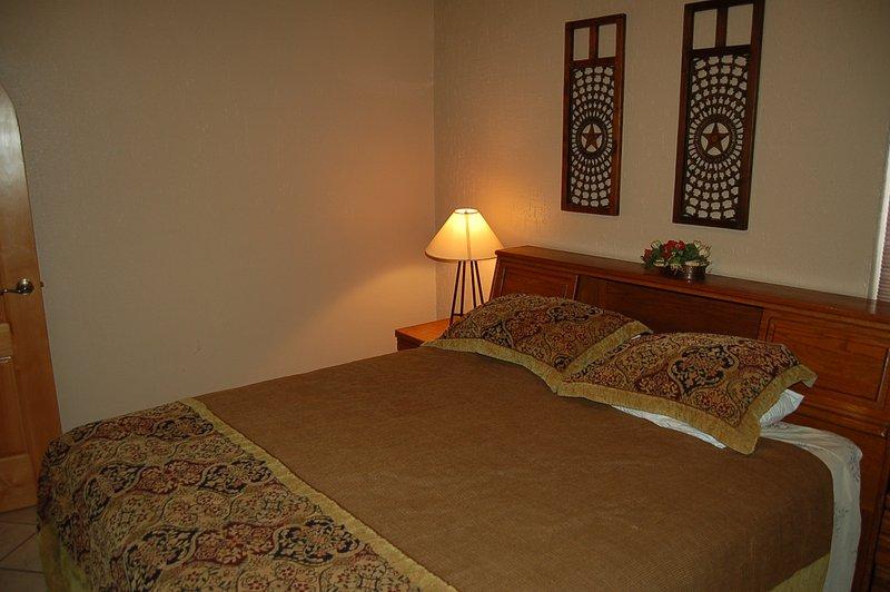 Lámpara, Dormitorio, Interior, Sala, Sofá