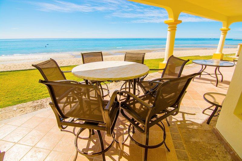 V-18, vacation rental in Puerto Penasco