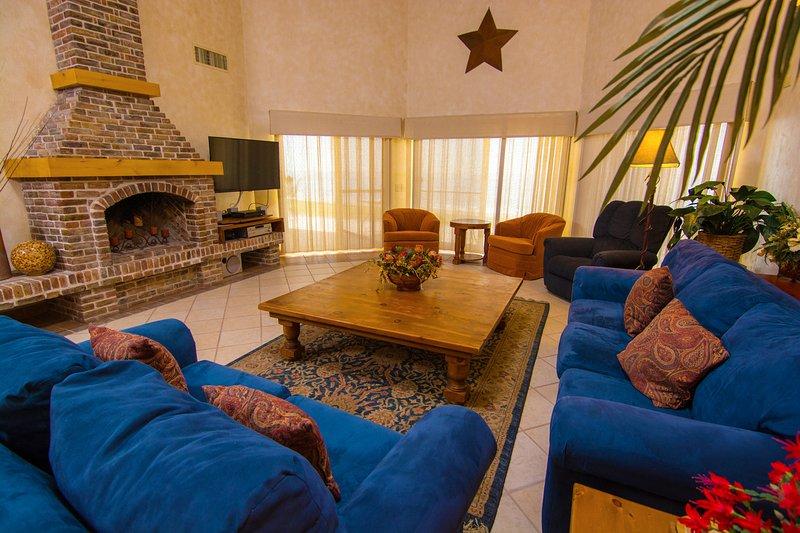 Sofá, muebles, Interior, Habitación, sala de recepción