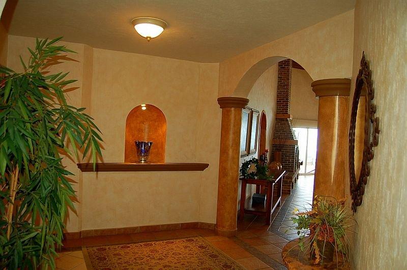 Interior, Habitación, madera dura, Comedor, Muebles