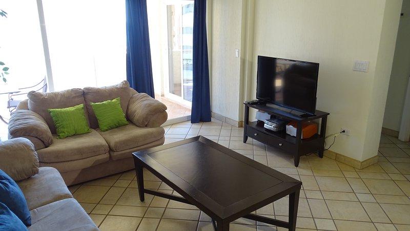 Sofá, muebles, Interior, Habitación, Presidente