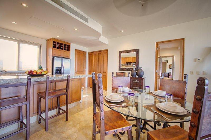 2 Bedroom 2 Bathroom Ocean View Master Suite With Terrace ...