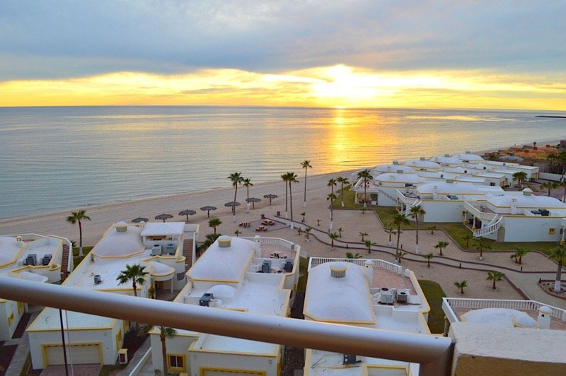 Barco, Moto acuática, Hotel, Resort, Playa