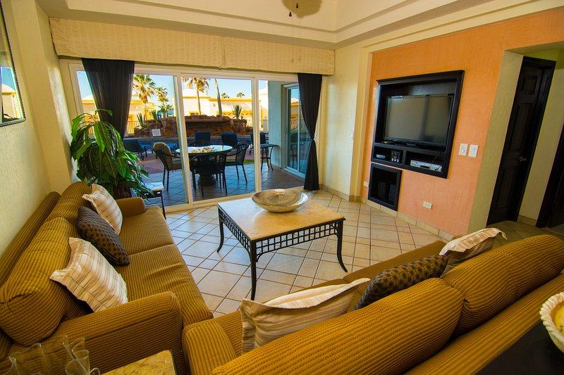 Couch, Möbel, Stuhl, Innenaufnahme, Zimmer