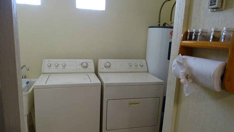 Washer,Toilet,Indoors,Room