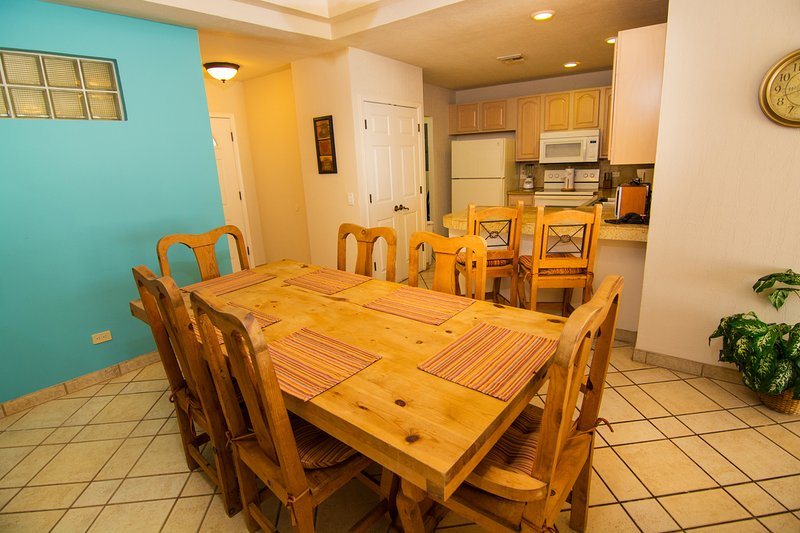 Dining Table,Furniture,Table,Chair,Indoors