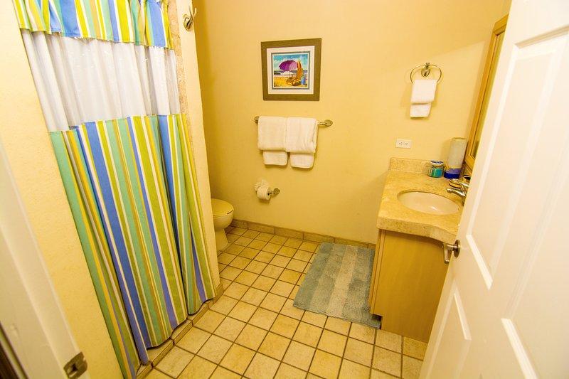 Bathroom, Indoors, Room