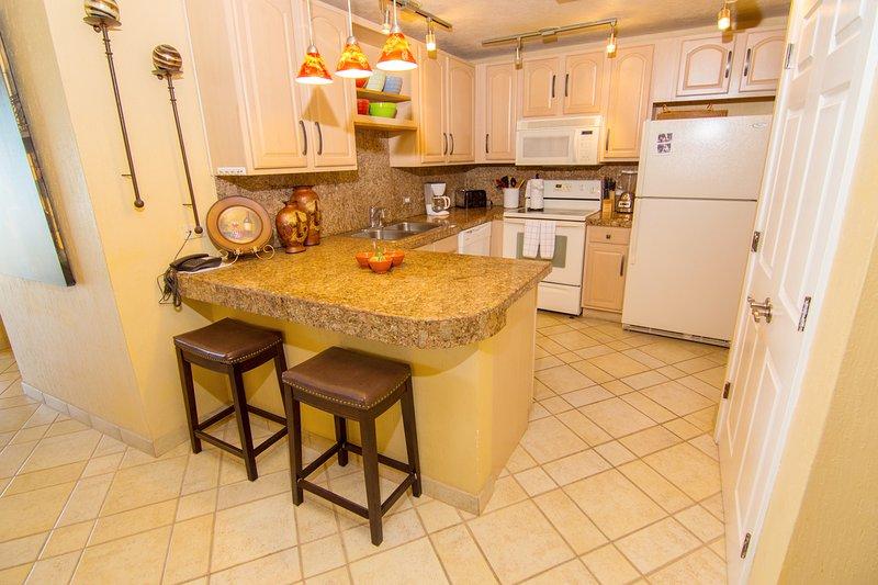 Muebles, Interior, Cocina, Sala, Comedor