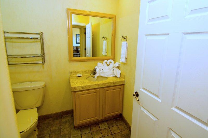 Toilet, Indoors, Room, Furniture, Hardwood