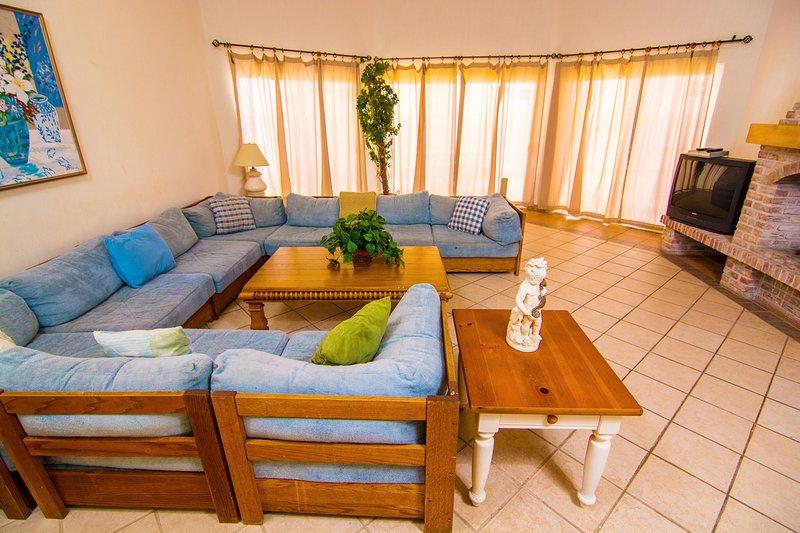 Cortina, decoración del hogar, Muebles, Interior, Sala