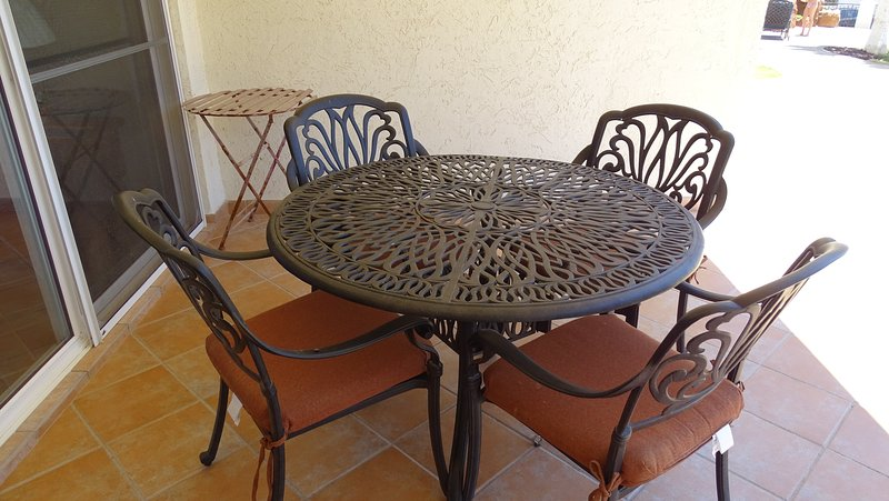Chair, Furniture, Dining Table, Table, Coffee Table