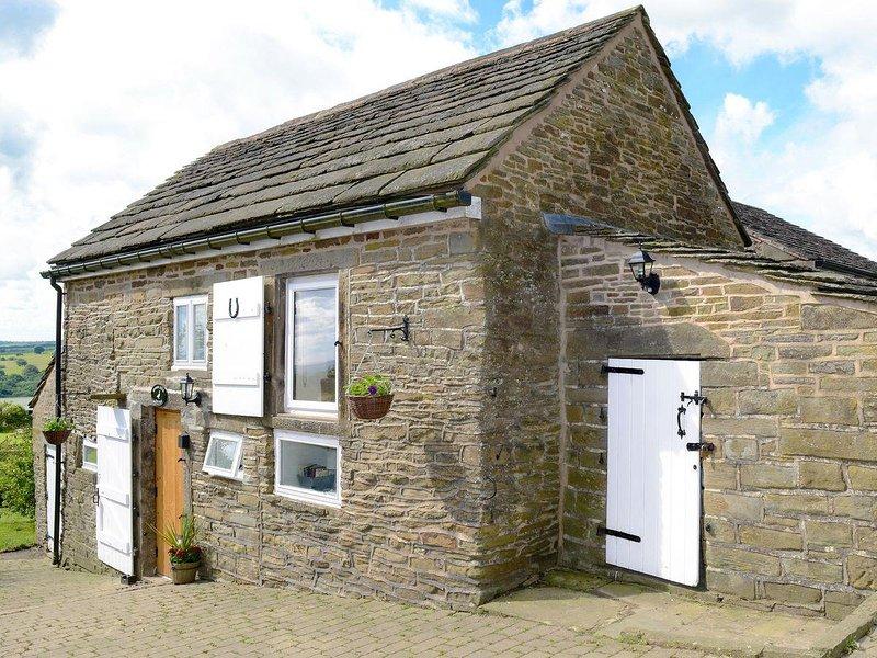 Runner Duck Cottage, vacation rental in Millthorpe