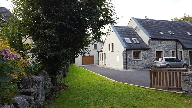 Croinilaun, vacation rental in Cong