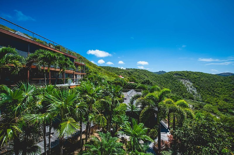 Blue Dragon, holiday rental in Salines