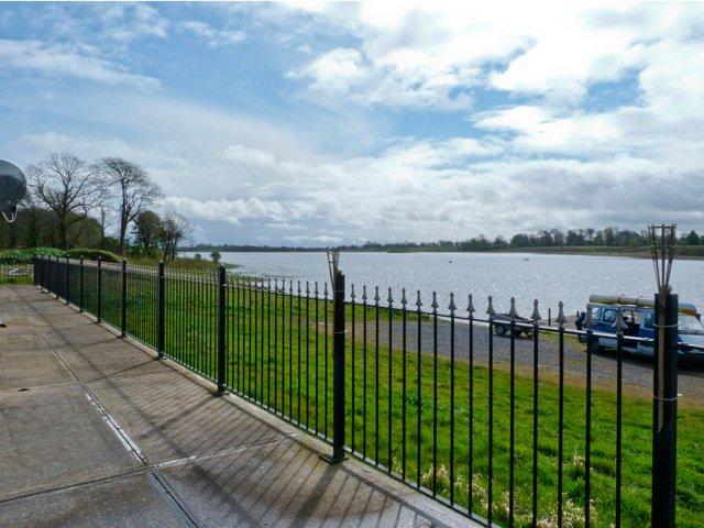 Loughglinn, Castlerea, County Roscommon - 9778 - TripAdvisor