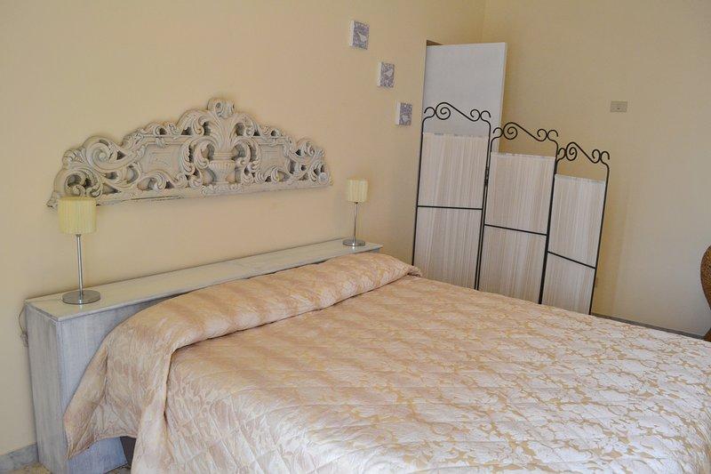 Casa vacanza ' Shabby House', holiday rental in Scala