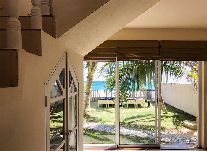Villa NinthMark Asia UPDATED 2019: 2 Bedroom Villa in